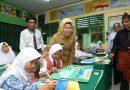 Pemkab Serang Terapkan Social Distancing Bidang Pendidikan