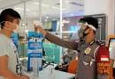 Bapenda Banten Optimistis Pelayanan Samsat Capai Target Di Masa Pandemi