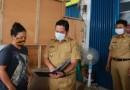 DPMPTSP Kota Tangerang Fasilitasi Pendaftaran Izin UMK
