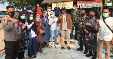 Dinkes Provinsi Banten Gelar Khitanan Massal
