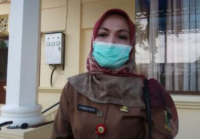 Jubir Satgas Covid -19 Banten :Untuk menekan Virus Varian  Delta,  5 M Harus Digencarkan