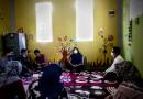 Mengabdikan Diri Untuk Masyarakat, PKBM Darul Ibtida Hadir di Kota Serang