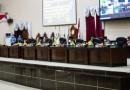 DPRD Banten Gelar Rapat Paripurna Persetujuan Hibah Lahan dan Bangunan